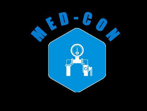 Med Con
